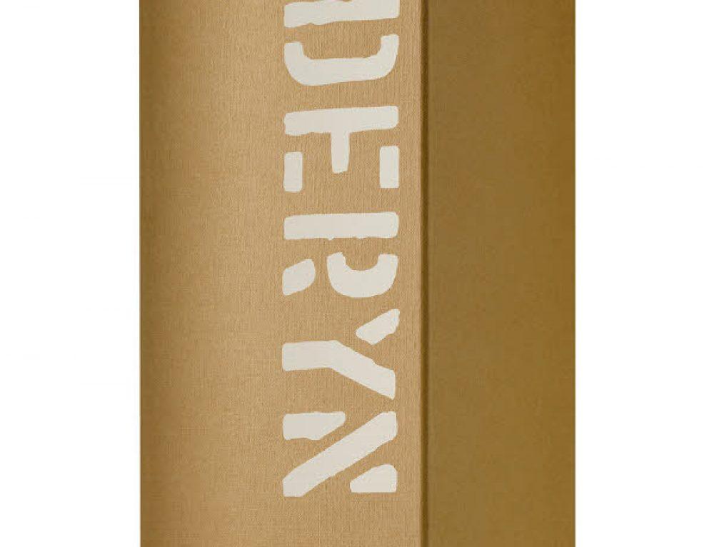 Penderyn Distillery Oloroso Sherry Cask