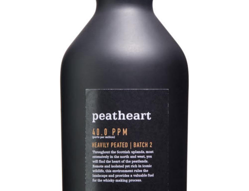 Ancnoc Peatheart Batch 2