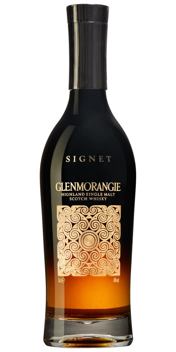 Glenmorangie Signet 46%